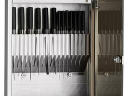 Стерилизатор для ножей Abat СТН-18