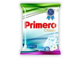 Стиральный порошок Primero