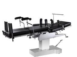 Стол операционный механико-гидравлический модели MT600