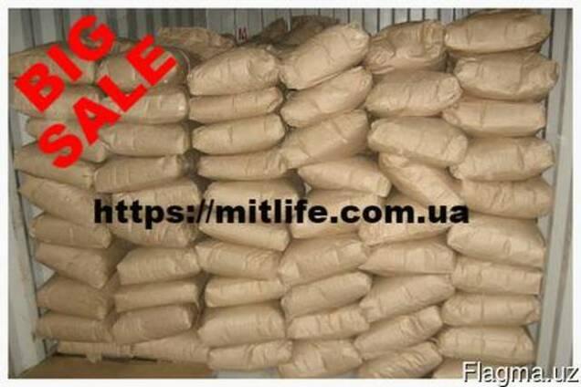 Сухое молоко оптом 1,5% LLC Mitlife Украина