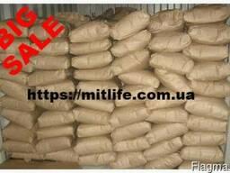Сухое молоко оптом 1, 5% LLC Mitlife Украина