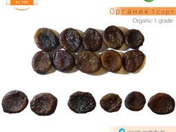 Сухофрукты ( Курага) - фото 2