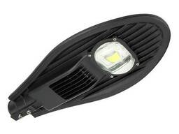Светильник РКУ LED 50W