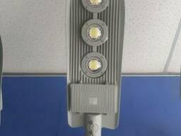 Светильник светодиодный 150W