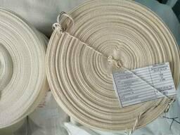 Тафтяные ленты