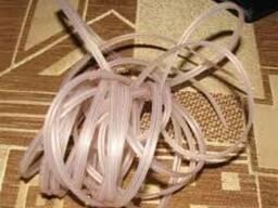 Телефоны провода