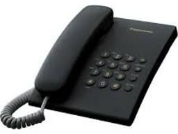 Телефоны разных брендов