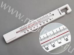 Термометр для холодильника ожидается Новинка