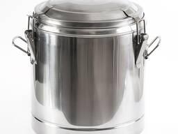 Термос 50 литр