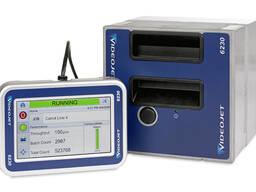 Термотрансферные маркираторы, датеры для мягкой упаковки.