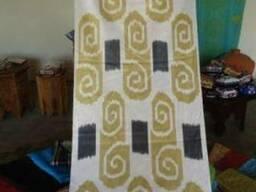 Ткань Адрас ширина 48 см - фото 2