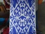 Ткань Адрас ширина 48 см - фото 3