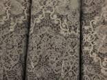 Ткань для пошива постельного белья - фото 6