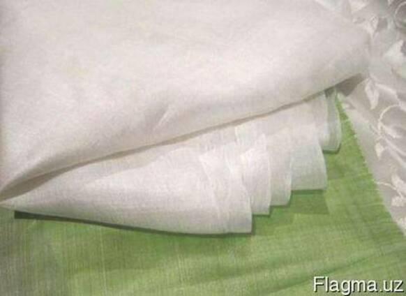Ткань Эксцельсиор ширина 90-95 см