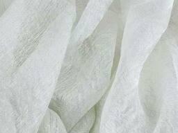 Ткань Газ разреженный ширина 90-95 см