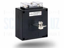 Трансформатор тока ТТП-А класс точности 0,5