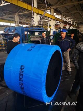 Транспортерная лента, конвейерная лента от производителя