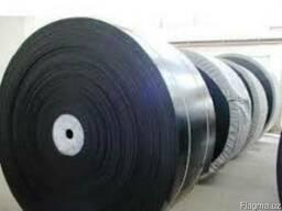 Транспортерная лента, резиновая продукция, пластиковая прод.