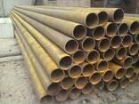 Труба стальная (все размеры) - photo 3