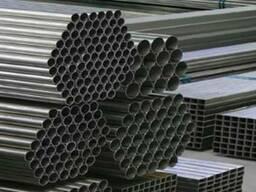Труба стальная от Д-159х 4.5 мм