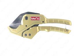 Труборез Золотистый цвет(Пластмасовых труб) 42mm