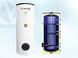 TSL(Top Smart Line) Polyurethanes Boiler –водонагреватель