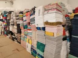 Турецкий текстиль оптом