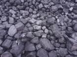 Уголь Шубаркуль кумир ф 50-300 - photo 1