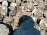 Уголь Шубаркуль кумир ф 50-300 - photo 5
