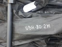 Указатель высокого напряжения УВН-80-2М