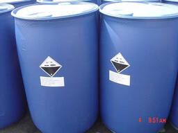 Уксусная кислота 99% Е260 ледянной