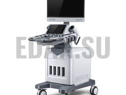 Ультразвуковой сканер EDAN AcclarixLX8 премиум-класс