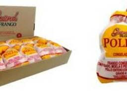 Упаковка для Вашей продукции в Ташкенти