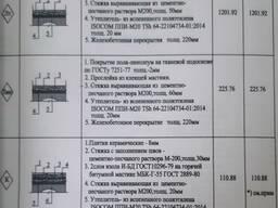 Утеплите из вспененного полиэтилена ППИ-ПМ20
