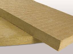 Наполнитель для сендвич-панелей плотность: 66кг/м3