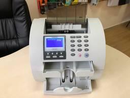 Валютный детектор сортировщик банкнот