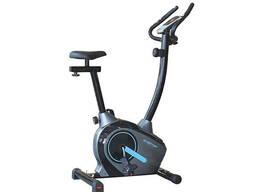Велотренажер Sportmix EFIT 380B