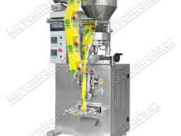 Вертикальный упаковочный станок ( 20-200 гр)