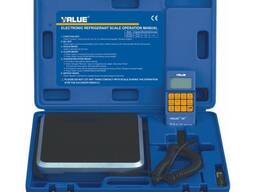 Весы электронные SC-50 220V