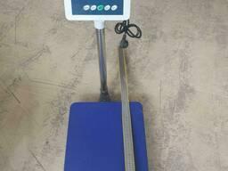 Весы напольные BWS-100K5 d=5g Max=100kg