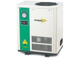 Осушитель воздуха для компрессора. TRO2-2, 4m3 min .