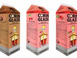 Вкусовая добавка Corin glaze Funfood Corporation Europe