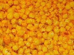 """Вкусовая смесь для попкорна """"Corin Cheese"""", (сырная) 5кг"""