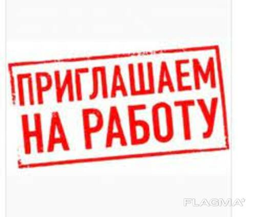 Вниманию агентствам по трудоустройству из Узбекистана!!!