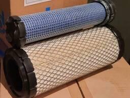 Воздушный фильтр трактора TTZ LS i38