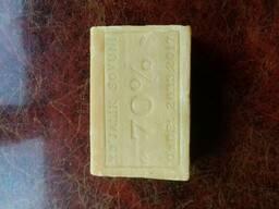 Высококачественное хозяйственное мыло