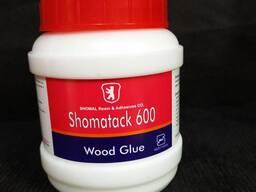 Wood glue (700 gr, shomal company, Iran)