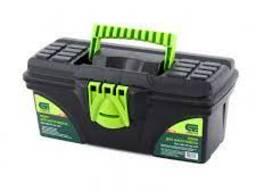 Ящики для инструмента пластиковые