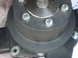Запчасти на двигатель Miliec SW-680, SW-400, SW-266 6CT107 4CT90 в Ташкенте