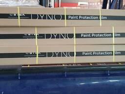 Защитная пленка DYNOblack(от дилера )